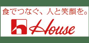 ハウス物流サービス株式会社