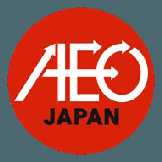 AEOの取り組み